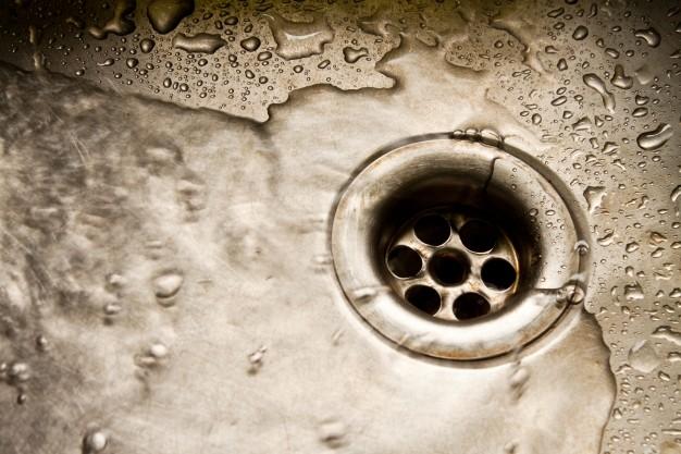 Jasa toilet mampet Bogor