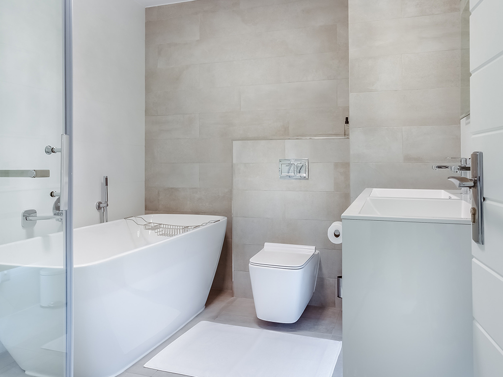 Jasa kamar mandi mampet Bogor